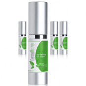 Anti-Aging Eye Cream «Derma Active Serum»