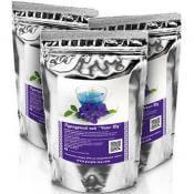 Пурпурный чай для похудения купить в Абом