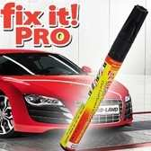Карандаш Fix It Pro купить в Абае