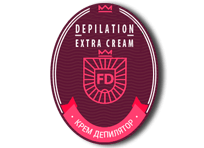 Крем для депиляции Extra Cream купить в Абом