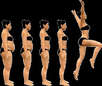 Эликсир стройности «ЗДОРОВ» для снижения веса купить