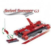 Электровеник Swivel Sweeper G3 в Абае