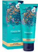 Маска «Princess Hair» для роста волос в Аахене