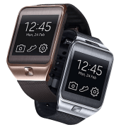 Смарт часы Smart Watch DZ09 в Амге