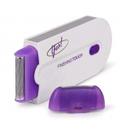 Эпилятор Yes Finishing Touch в Абане